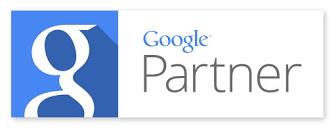 Google Ads Certified - Google Partner