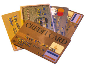 Credit Card Merchant Account