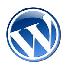 WordPress Hosting For Cheap or FREE!