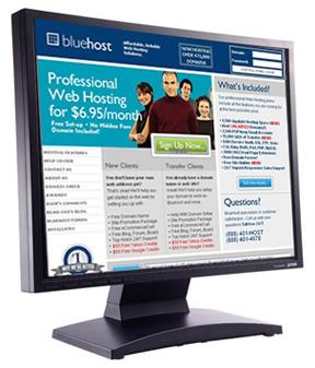 7 WordPress Video Tutorials from Bluehost