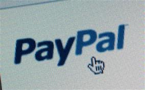 Paypal Fees vs Other Merchant Accounts