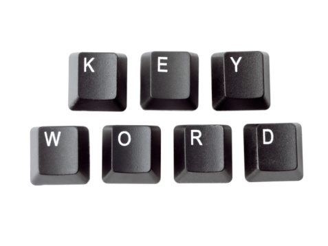 Broad or Targeted Keyphrases – Which Should I Use?