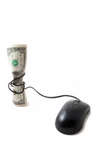 PPC Click Cost