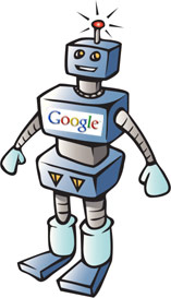 Search Engine Bots