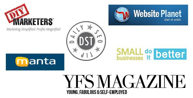 published-logos3