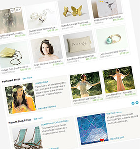 Alternatives To Selling On Etsy – When To Move On