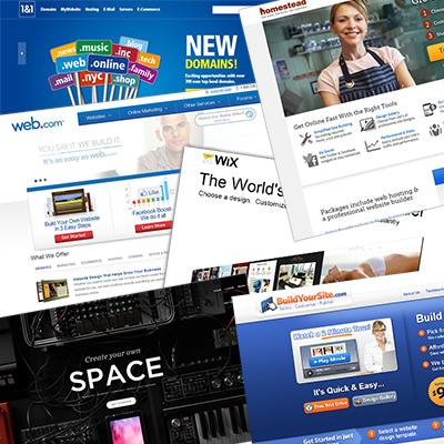 website-builders2