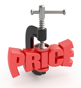 Price Importance