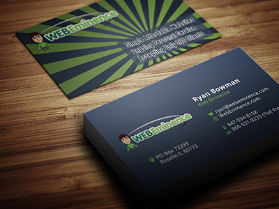 Vistaprint website builder is it any good for Vistaprint business card prices