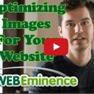 Optimizing Images for the Web (Speed & Size)