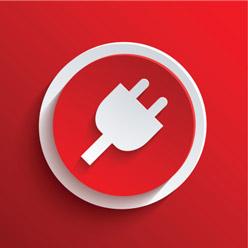 Image Plugins