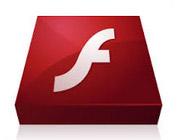 Does Wix Use Flash