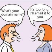 Should I Buy Multiple Domain Names For My Website?