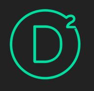 Divi Drag and Drop Theme Makes WordPress DIY