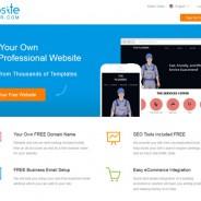 WebsiteBuilder.com Review – My New Favorite Website Builder?