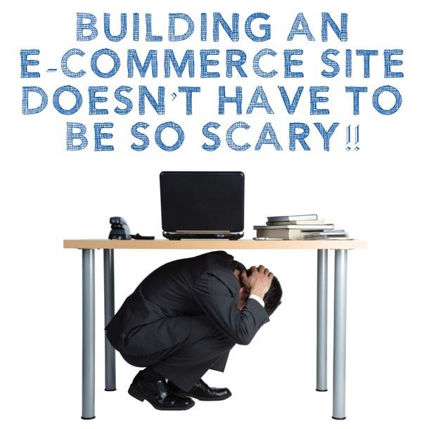 Building-Ecommerce-Bigcommerce