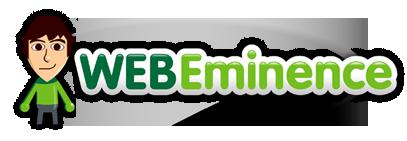 Web Eminence