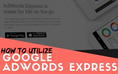 Adwords Express – How much does it really cost you?