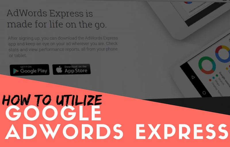 Adwords Express – How much is it really costing you?