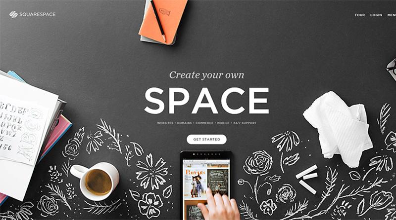 squarespace3