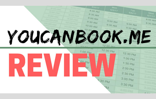 YouCanBook.Me Review: Should You Make An Appointment With This Software?