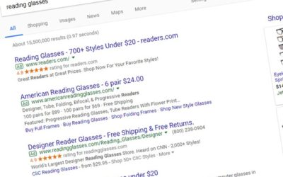 Preview AdWords Ads: Why You're Doing It WRONG And How It Do It RIGHT