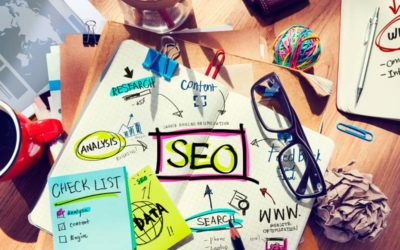 Evaluating an SEO Agency BEFORE Signing Up