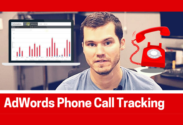 Tracking Phone Calls From Google Ads – 2 Ways