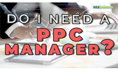 Do I Need A PPC Manager?