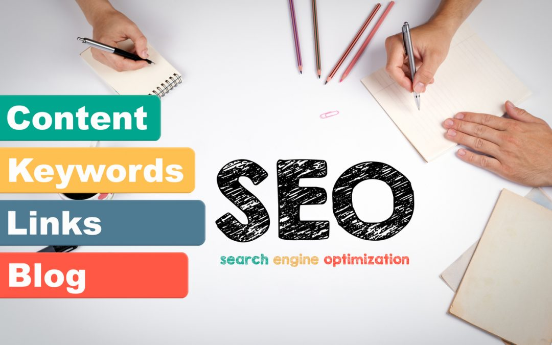 Quick Guide To On-Page SEO: How To Optimize Your Business Website To Appear In Search Results