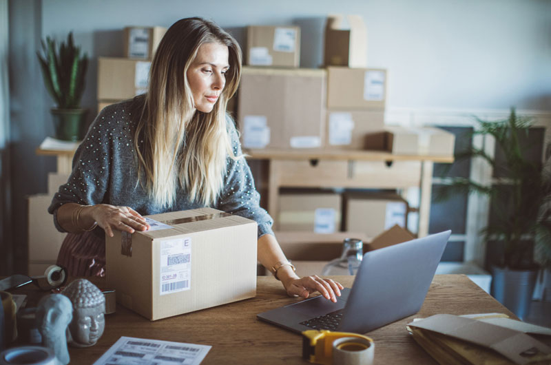 Why Shopify Dropshipping Is by No Means 'Easy Money'