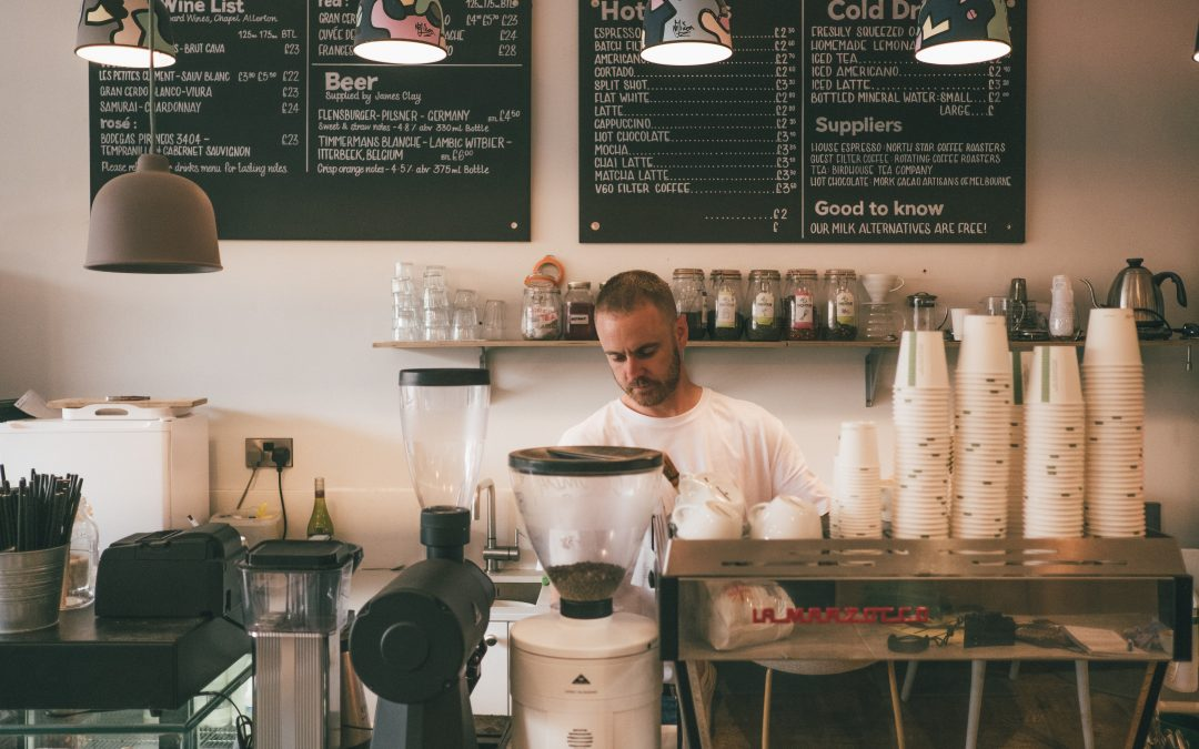 How Are Small Businesses Affected by Wrong Localization?
