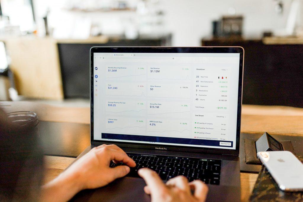 Tips for Increasing Ecommerce Average Order Value