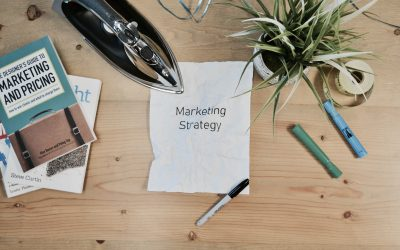 Can Small Businesses Benefit From Content Marketing?