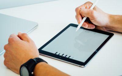 Tools Required for Logo Design – Principles to Design a Logo