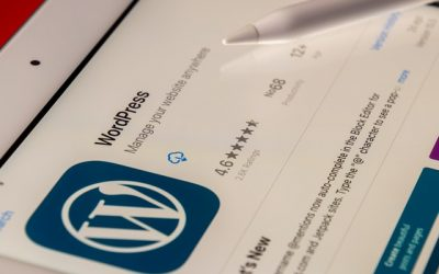 8 Best Free WordPress Theme Archives for Students