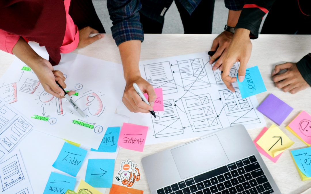 8 Simple Tips to Optimize User Experience