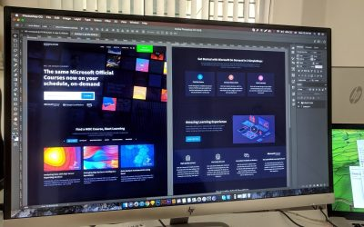 The Top Web Design Trends to Replicate in 2022