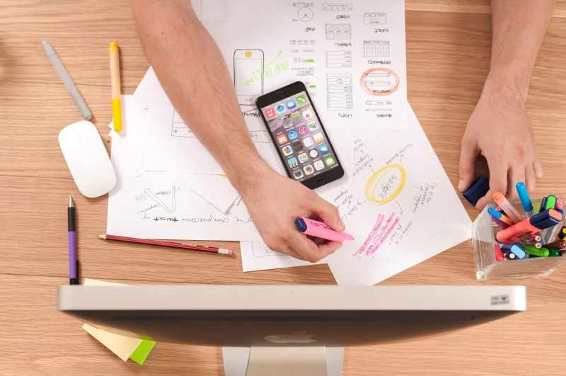 5 Ways You Can Take Your Content Marketing To The Next Level
